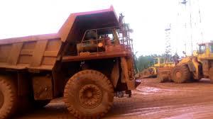100 Huge Trucks DAMANJODI MINES HUGE TRUCKS YouTube