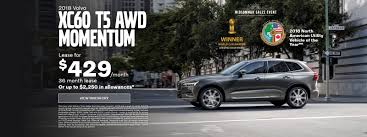 New 2017 - 2018 & Used Volvo Cars In The Littleton - Denver - Parker ... Denver Truck Dealerships Best Image Kusaboshicom Inventory Intertional Harvester Gateway Classic Cars Solid Co New Used Trucks Sales Service Family And Vans 80210 Car Dealership Auto Suss Buick Gmc Aurora Suv Dealer In Police Dept On Twitter Hey Come By The Public Commercial Find Ford Pickup Chassis Mike Naughton L Area Falcon Baker District Built Ford Tough Baby