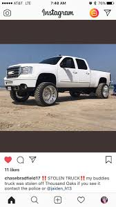 100 My Truck Buddy Cooperb10 On Twitter Yall Helped Me Find My Truck When It