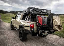 TRD … | 4x4 & Offroad | Pinterest | Toyota, Toyota Tacoma And 4x4 How To Make A Tilt Bed For Your Mini Truck My Custom Hotwheels Best In The Desert 2017 Ford F150 Raptor Ppares For Grueling Trucks Customizers Quality Cversions Mud Jeeps Google Search Pinterest Jeeps Jeep Build Adjustable Suspension Hot Wheels Lifted Ford And F250 Lewisville Highway Products Inc Alinum Service Bodies Flatbeds Accsories Reno Carson City Sacramento Folsom Accessory Sales Installation Vip Auto Netcong Restorations Llc Complete Classic Car Restoration 2008 Cadillac Escalade Ext Play On Playa Midamerica Show 2014 Semi Youtube