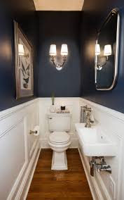 41 Cool Half Bathroom Ideas And Designs You Should See In 2019 Blue Ceramic Backsplash Tile White Wall Paint Dormer Window In Attic Gray Tosca Toilet Whbasin With Pedestal Diy Pating Bathtub Colors Farmhouse Bathroom Ideas 46 Vanity Cabinet Netbul 41 Cool Half And Designs You Should See 2019 Will Love Home Decorating Advice Wonderful Beautiful Spaces Very Most 26 And Design For Upgrade Your House In Awesome How To Architecture For Bathrooms All About House Design Color Inspiration Projects Try Purple