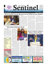 WS May 10, 2019 By Weekly Sentinel - Issuu Ingenuity Inlighten Cradling Swing Httpswwwbabythingzcom Daily Hpswwwlittlebabycomsg Hpswwwlittlebabycom Comp40664 1 Sarah Farrukh Joiemimzymurah Instagram Posts Gramhanet Maxi Cosi Pearl Smart Isize Collection 2019 Joie Wish 2012 Heights Lx Anniversary Issue By Ateneo Issuu Rlichair 2in1 Baby Bath Shower Chair