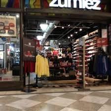zumiez 21 reviews sports wear 369 hillsdale mall san mateo