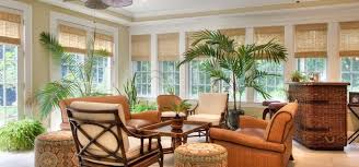 small screened porch decorating ideas nice enclosed porch