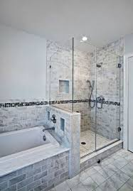 bathroom design small bedroom with bathroom trendecors