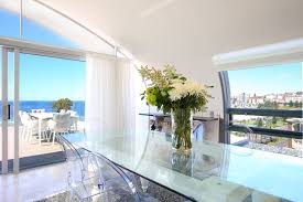 100 Bondi Beach Houses For Sale Luxury Property Rentals Events In Sydney The Scout Group