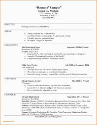 Child Care Resume Duties Waitress Duties Resume New Best ... Waitress Job Description Resume Free 70 Waiter Cover Letter Examples Sample For Position Elegant Office Housekeeping Duties Box For Unique Resume Rponsibilities Of Pdf Format Business Document Download Waitress Mplates Diabkaptbandco New 30 Bartender