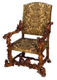 Armchair By Andrea Brustolon, Ca. 1700, Zamek Królewski Na ... Antique Early 1900s Rocking Chair Phoenix Co Filearmchair Met 80932jpg Wikimedia Commons In Cherry Wood With Mat Seat The Legs The Five Rungs Chippendale Fniture Britannica Antiquechairs Hashtag On Twitter 17th Century Derbyshire Chair Marhamurch Antiques 2019 Welsh Stick Armchair Of Large Proportions Pembrokeshire Oak Side C1700 Very Rare 1700s Delaware Valley Ladder Back Rocking Buy A Hand Made Comb Back Windsor Made To Order From David 18th Century Chairs 129 For Sale 1stdibs Fichairtable Ada3229jpg