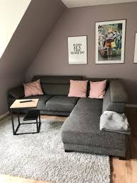 cozy living room wohnzimmer ideen gemütlich wohnzimmer