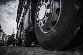 Maintaining Semi Truck Tires Concept Photo. Trucking Industry. Stock ... Dutrax Six Pack Mt 38 Premounted Truck Tires Black 2 12 1012 In Airfilled Handtruck Tire20210 The Home Depot Coinental Unveils Three New Truck Tires Eld Options Proline Flat Iron Xl 22 G8 Rock Terrain With Memory Foam Have You Checked Your Lift Enough Lately Modern Wheels And Shadow Royalty Free Vector Image Old Used Stacked On Side Falling Over End Wheel Stock Tirebuyercom Archives Tire Review Magazine Bfgoodrich Light Amazon Com All T A 4pcs Inch Rc 18 Monster Wheel Rim Rubber 17mm Hex Greenhouse Gas Mandate Changes Low Rolling Resistance Vocational