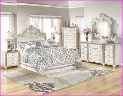 best bedroom sets ashley furniture