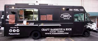 Porker BBQ Food Truck At Naples Beach Brewery - ©PeterHoran - South ... 43df04f10ffdcb5cfe96c7e7d3adaccesskeyid863e2fbaadfa1182cb8fdisposition0alloworigin1 Slap Happy Bbq Food Truck Wow Youtube Moms Kuala Lumpur Frdchillies The Alltime Network Ej Texas Foodtruck Pinterest Bbq Sweet Auburn Atlanta Trucks Roaming Hunger Detroit Company Owner Makes Yet Another Social Media Gaffe Jls Boulevard Buffalo Eats Hoots 1940 Chevrolet Custom Built Bandit Moczygemba Graphic Design Rocky Top Co Food Truck Charlotte Nc Barbecue Bros Smoked Sauced Mobile Making Debut At Warz Bdnmb Huntsville Alabama Directory Our Valley Events