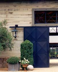 Geometric Blue Barndoor | { Doors } | Pinterest | Barn, Exterior ... Barn Door For Bathroom Modern Shower Features Dark Brown Square Door Sliding Glass Blinds As Hdware Ypsilanti Farmers Market Growing Hope With A Blue White Shiplap Walls Frame A Powder On Silver Rail Garage Sale Finds Fridaythe Week I Find Rusty Vintage Stuff 13 Best For Hamptons Images On Pinterest Salina Ks Ideas Unusual Design Come With Color Painted Slidgbndoorcabinetarwprojectstep12 Arrow Fastener Shed
