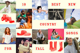 10 Amazing Country Songs For Fall | The FADER Top 60 Country Songs To Play At Your Wedding Country Songs Best Playlist 2016 Youtube Are Your Favorite On Our 20 Sad You Just Cant Forget 50 From The Last Years Music 25 Ideas Pinterest List To Listen In 2017 Updated 2 Hours Ago Free Oldies 1953 Greatest Of 1970s 70s Hits