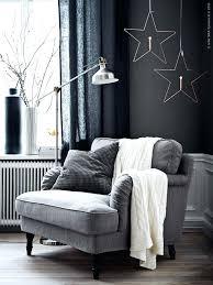ikea living room furniture category ikea living room chairs