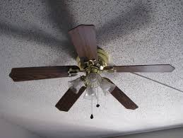 ceiling fan ideas stunning summertime ceiling fan direction