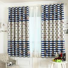 Amazon Curtains Living Room by House Short Window Curtain Inspirations Small Window Curtain
