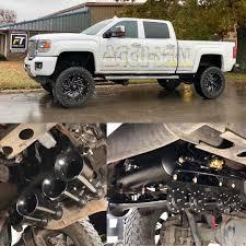100 Train Horn Kits For Trucks Blasters On Twitter Company Trucks Need Horns Too Check