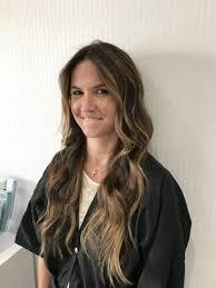 104 Miller Studio Coral Gables Hair Salon 506 Biltmore Way Fl Hair Salons Mapquest