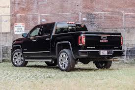 100 Should I Buy A Car Or Truck You A 2018 GMC Sierra 1500 Denali Motor Llustrated
