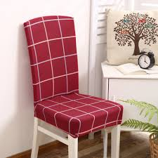 AGSL Red Plaid Stretch Chair Covers For Home Decoration ... L E 5pcs Modern Wedding Chair Covers Stretch Elastic Banquet Party Ding Seat Hotel White Wedding Chair Hoods Hire White Google Search Yrf Whosale Spandex Red Buy Coverselegant For Wdingsred Rooms Amazoncom Kitchen Case Per Cover Covers Ding Slipcovers Protector Printed Removable Big Slipcover Room Office Computer Affordable Belts Sewingplus Dcor With Tulle Day Beauty And The Cute Flower Prosperveil Pink And Black Innovative Design Ideasa Hot Item Style Event Sash