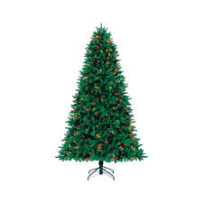 75 Ft Slim Christmas Tree by Search Results For