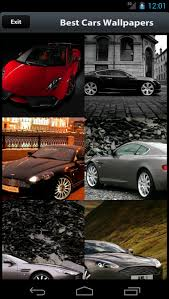 Best Car HD Wallpapers Android Apps on Google Play