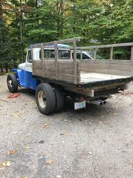 Peter Bucci 1951 Willys Pickup 1950 Jeep Truck Hot Rod Network 1959 Classic Pick Up For Sale For Sale 1958 For Classiccarscom Cc758445 1955 Willys Jeep Truck Youtube Craigslist Jamies 1960 The Build 1953 Cc9102 Heritage Station Wagon Photo Gallery Trucks Ewillys Page 6