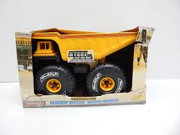 Imperial Toy 74009 Buddy-L Dump Truck BOX DAMAGE | 2ndChanceSales Bargain Johns Antiques Buddy L Junior Dump Truck Original Paint Crane Trailer By Company 1989 In Hedge End Die Cast Steel Toy Army Transport C 1940 Chairish Jr Stake Bgage For Sale Sold Antique Toys Sale Items Pepsicola 12 Piece Truck Trailer Figure Set 4906l Nrfb Truckjpg Merrills Auction 1960 Kennel Restored Amateur Youtube 1126327 Troop 5121 Ice Delivery Cottone Auctions 1950s Coca Cola Vintage Air Force Supply 14 Inches Long