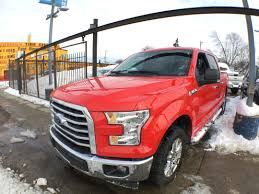 Pre-Owned 2017 Ford F-150 XLT Truck In Chicago #10958   Metro Ford ... Ballweg Chevrolet Buick Is A Sauk City Dealer And Cashmax Great Preowned Trucks For Sale Pday Loans Immaculate Pre Owned Trucks Trailers Junk Mail Preowned At Emerson Used In Maine Harvey Company Newfouland Intertional Your Source Nationwide Truck Buy Game Truck Mobile Theaters Used Certified 2014 Ford F150 Xlt Staten Island Sales Channel Scania Direct Launched Commercial Motor 2015 Toyota Tacoma Base Double Cab Santa Fe Dealer Bellingham Northwest Honda
