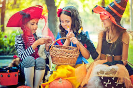 Pumpkin Picking Parsippany Nj by Trunk Or Treat Events In Nj