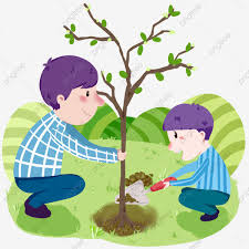 Child Planting Tree At The Arbor Day, Arbor Day, Character ... Little Trees Coupon Perfume Coupons City Of Kamloops Tree Now Available Cfjc Today Housabels Com Code Untuckit Save Money With Cbd You Me Codes Here Premium Amark Coupons And Promo Codes Noissue Coupon Updated October 2019 Get 50 Off Mega Tree Nursery Review Online Local Evergreen Orchard Lyft To Offer Discounted Rides On St Patricks Day Table Our Arbor Foundation Planting Adventure Tamara 15 Canada Merch Royal Cadian South Carolinas Is In December Not April 30 Httpsoriginscouk August