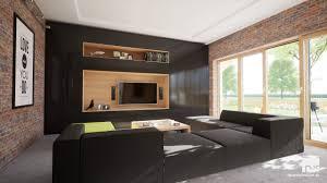 100 Bungalow House Interior Design Plans Bungalow I120 DJS Architecture