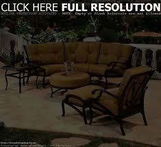 Lovely Craigslist Tucson Az Furniture 1 Patio Furniture Tucson