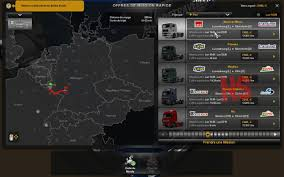 Euro Truck Simulator 2 V1 4.12 Incl Crack Full Game Free Pc ... Promods Map Expansion For Euro Truck Simulator 2 12114s Sim Multiscreen Goodness Pcmasterrace Game Files Gamepssurecom Como Baixar E Instalar V132225s 59 How To Download Torrent Youtube 119010 To 1191 Downloadsusa Scania Driving The Game Torrent Pc Steam Community Guide Add Music V 1 5 Mods Torrent Downloads Pathbrite Portfolio Mods Ets
