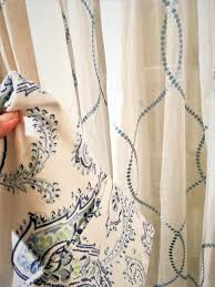 Jacobean Floral Country Curtains by Window Closes On Country Curtains Lowell Sun Online