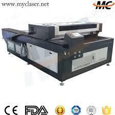 Cnc Wood Cutting Machine Price In India by Acrylic Cutting Machine U2013 Mothman Us