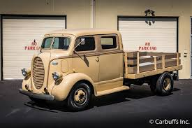 1938 Ford COE Crewcab | Concord, CA | Carbuffs | Concord CA 94520 1952 Chevrolet Cabover Coe Stock Pf1148 For Sale Near Columbus Oh Fresh Vintage C O E Cab Over Engine Truck Enthill This 1958 Ford C800 Ramp Is The Stuff Dreams Are Made Of 1939 Gmc Dump S179 Houston 2013 When You Need A Sensible Tow Vehicle Cabover With Nowhere Old Ford Trucks Sale Colctible 1938 Stepside Scrapbook Page 2 Jim Carter Parts White Coe Rollback Flatbed Used A White 1956 Cannonball 630 Cabover Truck In Row 1948 Chevy Loadmaster Hot Rod Network Classic Car Hauler Pickup Rust Free V8