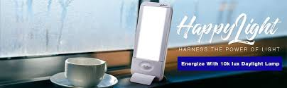 Verilux Floor Lamp Amazon by Amazon Com Verilux Happylight Liberty 10 000 Lux Light Therapy