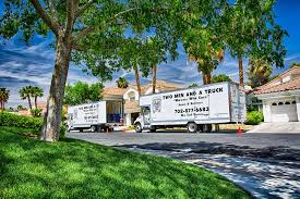 100 Two Men And A Truck Locations Moving LasVegas Forward We Are Not Always Two Men And A