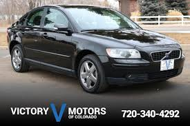 100 Craigslist Denver Co Cars And Trucks Used And Longmont CO 80501 Victory Motors Of Lorado