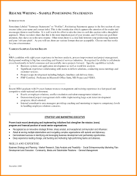10 Example Of Resume Profile Summary | Payment Format 12 Resume Overview Examples Attendance Sheet Resume Summary Examples 50 Samples Project Manager Profile Best How To Write A Writing Guide Rg Sample Achievement Statements Valid Rumes For Many Job Openings 89 Eeering Summary Soft555com Format That Grabs Attention Blog