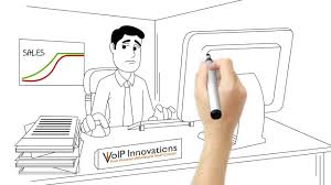 So What Does VoIP Innovations Do? - YouTube Telcom Innovations Group Solutions Unified Communications Sirkdot Managed It Services Voip To Exhibit At Itexpo 2016 12 Famous Accidental Getvoip Voice Web Development By Callejamx Chat With Nat Programmable Telco Custom Communication A Visual Identity Phoenix Arizona Design Company Leap Chosen Sprhead National Program
