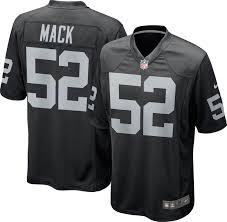 Nike Men's Home Game Jersey Oakland Raiders Khalil Mack | DICK'S ... Mack Cx Series 04 Current Exguard Tshirts Product Categories Hotrig Apparel Powerstroke Duramax Intertional Peterbilt Apparel Hoodie Granite 4 Axle Solo Truck Yellow Pictures Hammer Lane Travels To The Mid America Trucking Show Mack Granite Mixer Redwhiteblue Shop Texas Chrome Part 2 Antique 1947 Onesie For Sale By Mark Allen The Blot Says Hundreds X Bigfoot Original Monster Merchandise Hats Trucks Black Gold