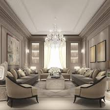 Best 25 Luxury Living Rooms Ideas On Pinterest Gray Room