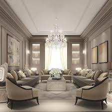 Best 25 Luxury Living Rooms Ideas On Pinterest Gray Room