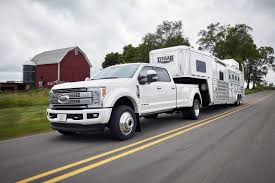 2017 Ford F-Series Super Duty Tows 32,500 Pounds | F-450 | Digital ... 2015 Ford F450 Supreme Box Truck Walkaround Youtube Call For Price Commercial Trucks Equipment 2017 Super Duty Overview Cargurus 2003 Used Xl 4x4 Reading Utility Bodytommy Gate 2014 Poseidons Wrath 2018 Review Ratings Edmunds 2010 King Ranch Dually 4x4 Diesel For Sale 37096 2009 Reviews And Rating Motor Trend Used 2005 Ford Service Utility Truck Sale In Az 2301 Service For 569495 Tire 220963 Miles