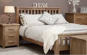 Best Oak Bedroom Furniture Sets Design Ideas