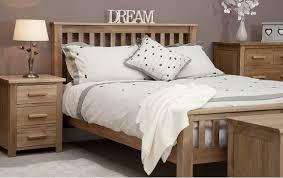 Best Oak Bedroom Furniture Sets Design Ideas