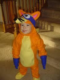 Ecu Pirate Pumpkin Stencil by Easy Boots Halloween Costume Halloween Costumes Costumes And